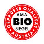 AMABio-Logo-200x200
