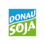 DonauSoja-Logo-200x200